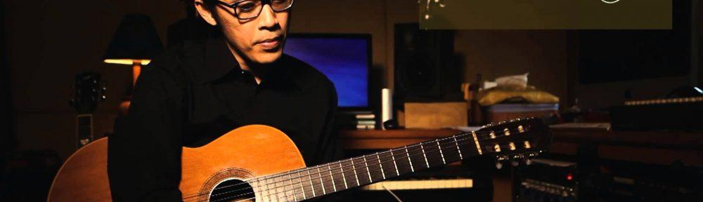 Tribute To Chrisye With Tohpati Berlangsung di GKJ