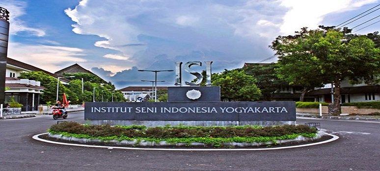 Kampus Terbaik Untuk Kesenian di Indonesia