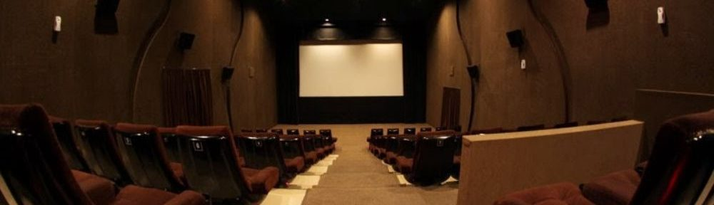 Nonton Teater vs Nonton Bioskop